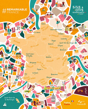 sites-et-cites-carte-fr4